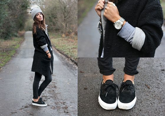 Shoes Shoes Sho, Fashion Hair Clothing, Tomboys Fashion, Inspiration Pictures, Casual Cut, Shoes Bags Clothing, Fashion Styl, Inspiring Pictures, Pictures Amazing