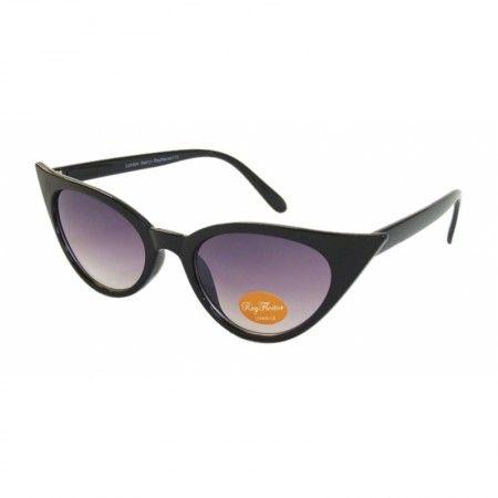 London Design Cateye napszemüveg