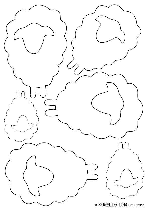 1000 ideen zu bastelvorlagen ostern auf pinterest diy ostern osterei vorlage und bastelvorlagen. Black Bedroom Furniture Sets. Home Design Ideas
