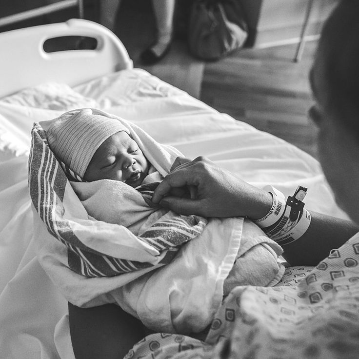 Pittsburgh Birth Photography   The Midwife Center – during a birth session with … – Newborns