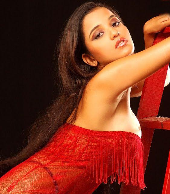 Asian nude actress-9959