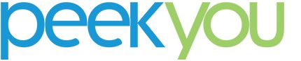 PeekYou is the world's best free people search engine online, allowing anyone to find any publicly available information about friends, family, colleagues and more. We are a Top 500 US website.