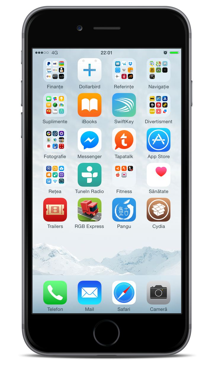Image result for iphone 8 product transparent background