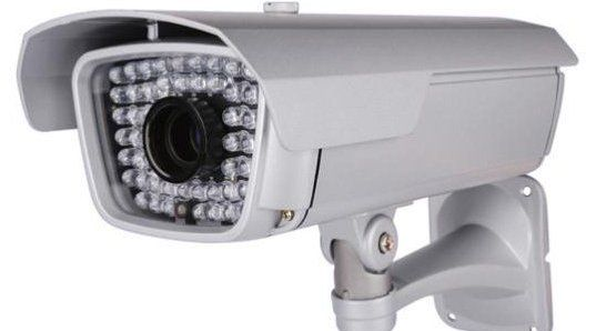 Some Helpful Tips In Choosing The Right CCTV Cameras in Jaipur.Know More : http://bit.ly/2xhiq85