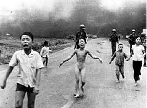 vietnam war - Google Search