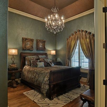 tuscan bedroom colors best 25 world bedroom ideas on world map 13618
