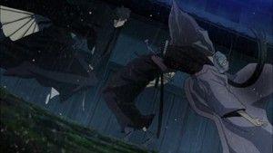 ONIHEI  Episode 3
