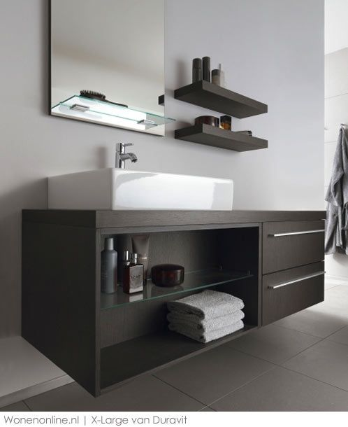 31 best images about sollingerg 40 ausstattung on pinterest toilets design and shower drain. Black Bedroom Furniture Sets. Home Design Ideas