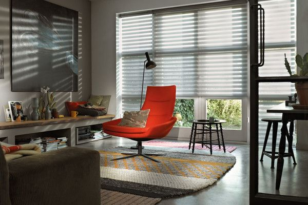 luxaflex shutters - Google Search