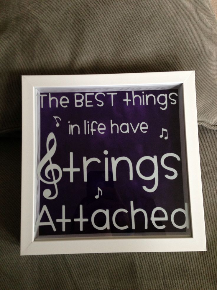 Classroom Decor For Teachers ~ Best ideas about music teacher gifts on pinterest