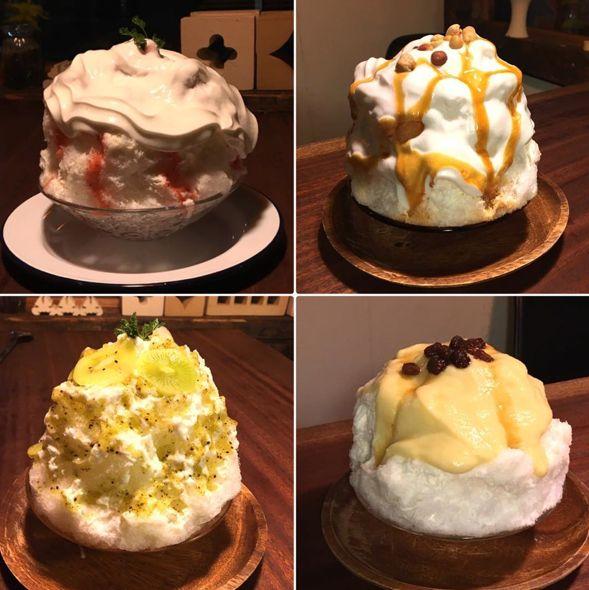 大阪福島cafe12   大阪福島区の新福島路地裏カフェ。こだわりチーズケーキとコーヒーでごゆっくりどうぞcafe12 (カフェトゥエルブ)