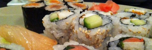 Shiro's = the best #sushi in #Seattle?