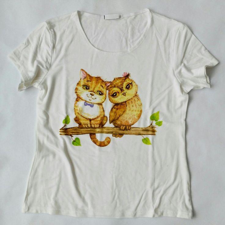 шелкография на футболках москва фабрика