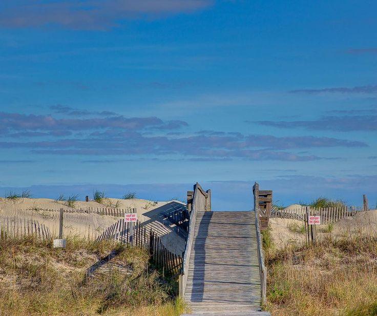 Hatteras Island: 432 Best Hatteras Island Photos Images On Pinterest