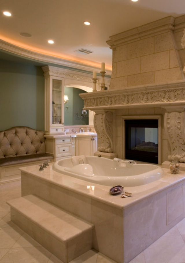 best 10 mansion bathrooms ideas on pinterest luxurious bathrooms dream bathrooms and large style showers