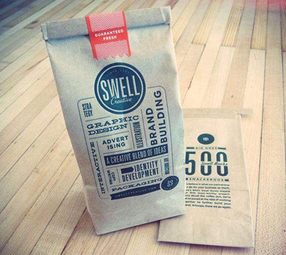 packaging, design