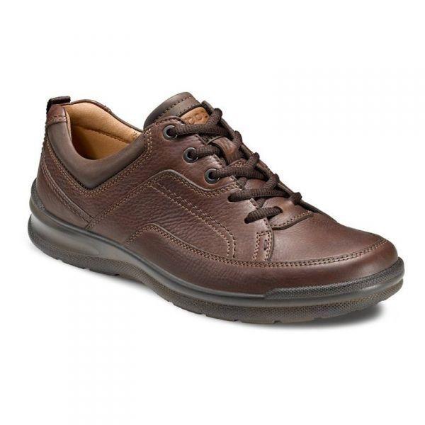 Форум обувь ecco