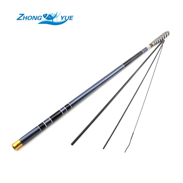 camping game Free shipping Carp Fishing Pole Stream Hand Rod Telescopic Fishing Rod Carbon Fishing Tackle 3.6 M- 7.2M Lowest profit -*- AliExpress Affiliate's buyable pin. Click the VISIT button to view the details on www.aliexpress.com