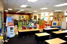 montessori classroom - Buscar con Google