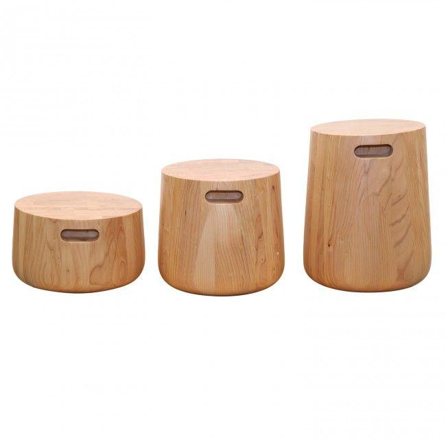 http://www.clickonfurniture.com.au/totem-stool-large