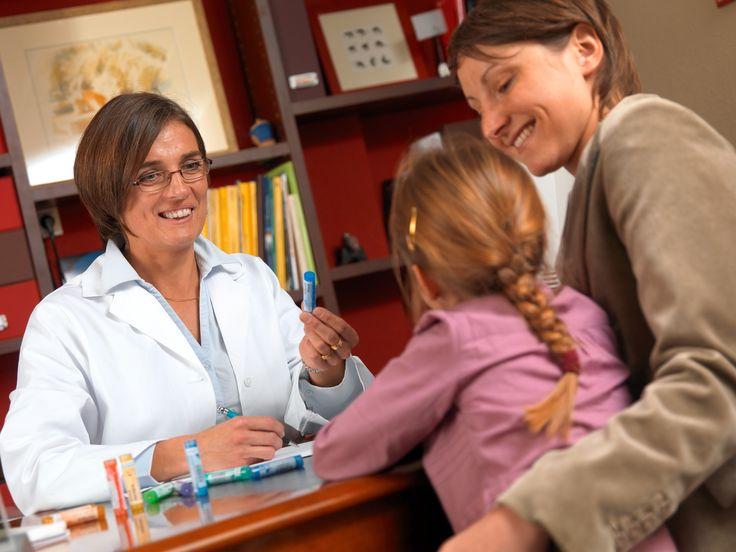 W celu znalezienia dobrego lekarza stosującego homeopatię najlepiej skontaktować się z Polskim Towarzystwem Homeopatii Klinicznej PTHK, Polskim Towarzystwem Homeopatii PTH, Wielkopolskie Stowarzyszenie Homeopatów Lekarzy i Farmaceutów WSHLIF. W zakładce kontakt na stronie internetowej towarzystw http://pthk.pl/,  http://www.homeopatia-pth.pl/, http://www.lekarzehomeopaci.pl/, odnajdziecie numer telefonu.