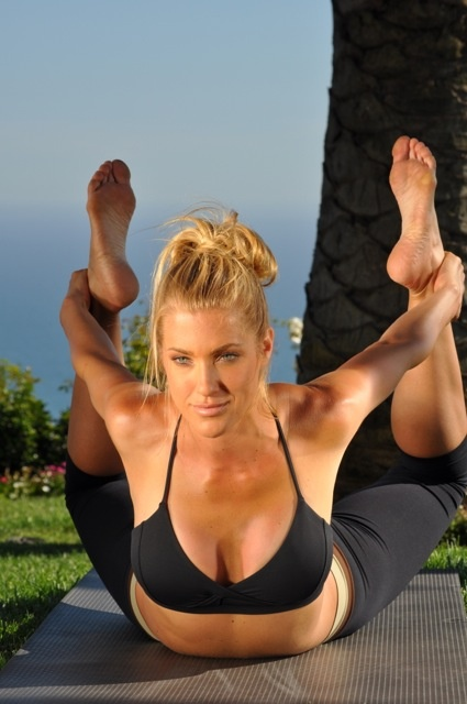 Free ab workout videos online
