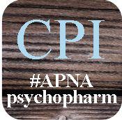 American Psychiatric Nurses Association: Great resource for psychiatric nursing.
