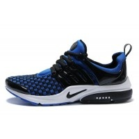 Billige Nike Free Run Danmark salg med gratis forsendelse på alle ordrer. Køb Nike Free Sko, Nike Free Run Dame, Nike Free Run 2, Nike Free 3,0, Nike løbesko, Nike Free TILBUD nu!
