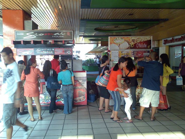 http://www.foodcart2go.com/concept/2in1-combination-food-cart-franchise-business-in-the-philippines