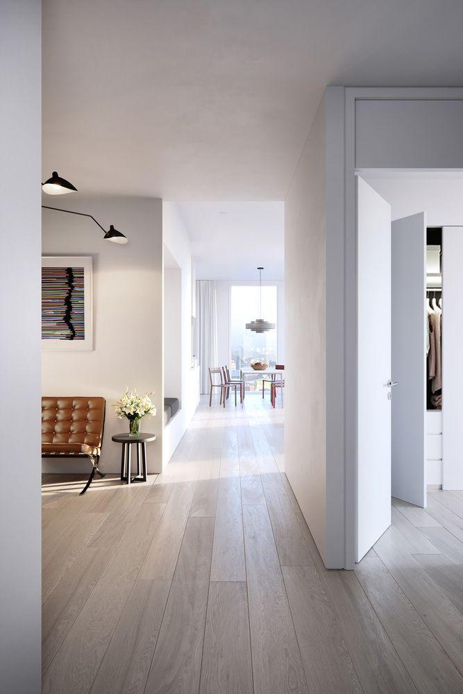 83 best Interior - Rendering images on Pinterest   Innenarchitektur ...