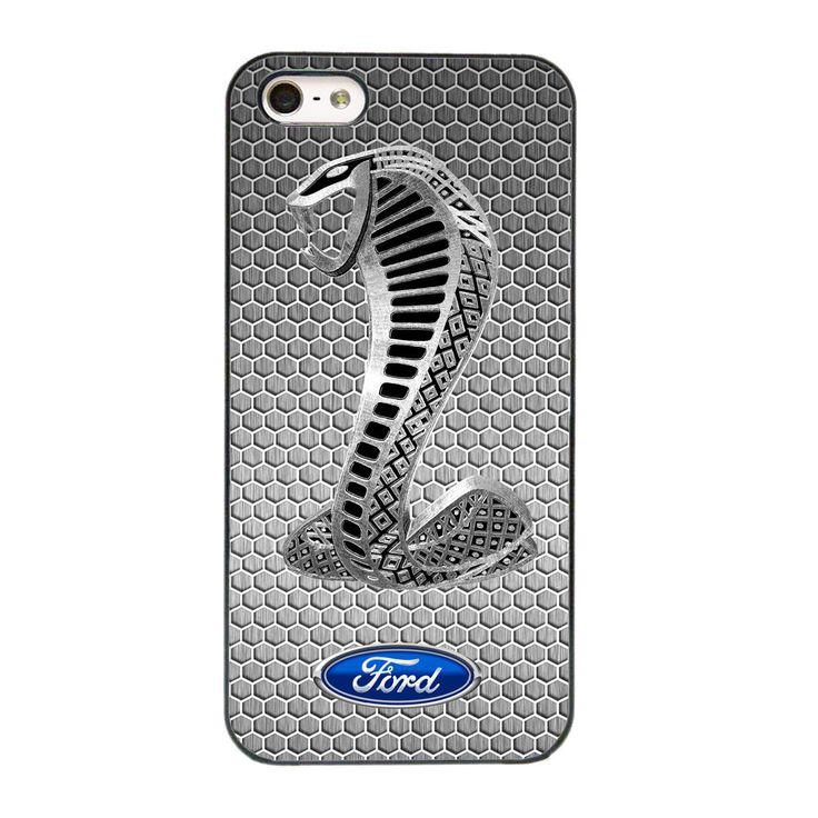 #iPhone Case#iPhone 5#iPhone 6#iPhone 7#Case Cover#Hard cover#Hard Case#For iPhone#Kate Spade#Pink#Design#Art#Best#