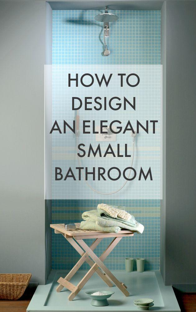 17 Best Ideas About Small Bathroom Decorating On Pinterest Bathroom Storage Diy Diy Bathroom