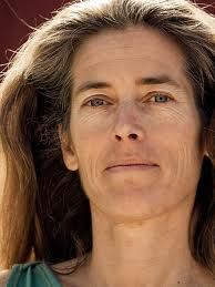 "Lynn Hill (born 1961) ""...isn't just one of the best female climbers in the world, she is among the greatest rock climbers of all time,"" according to Jon Krakauer. Hill says, ""I've been climbing for nearly 30 years now, so my body knows how to do it. In fact, I'm a smarter, better climber now than I ever was. I can train less and climb better now than ever before. Frankly, that's not what I expected to happen as I got older, but I'm enjoying it."""