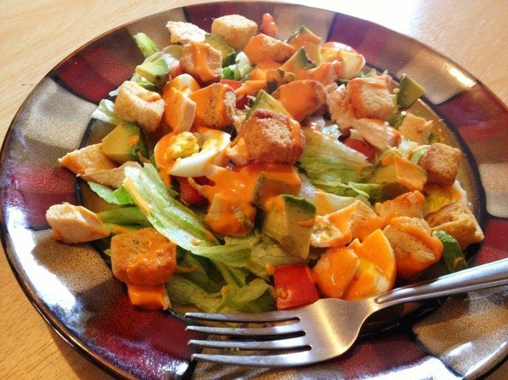 Tips y consejos para hacer las comidas más sabrosas. Aprenda los mejores trucos para que sus preparaciones sean más ricas y bajas en calorías.