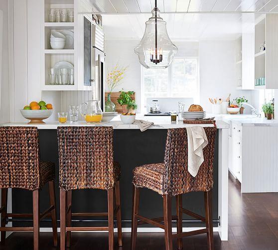 284 best Lighting images on Pinterest Kitchen lighting Lighting