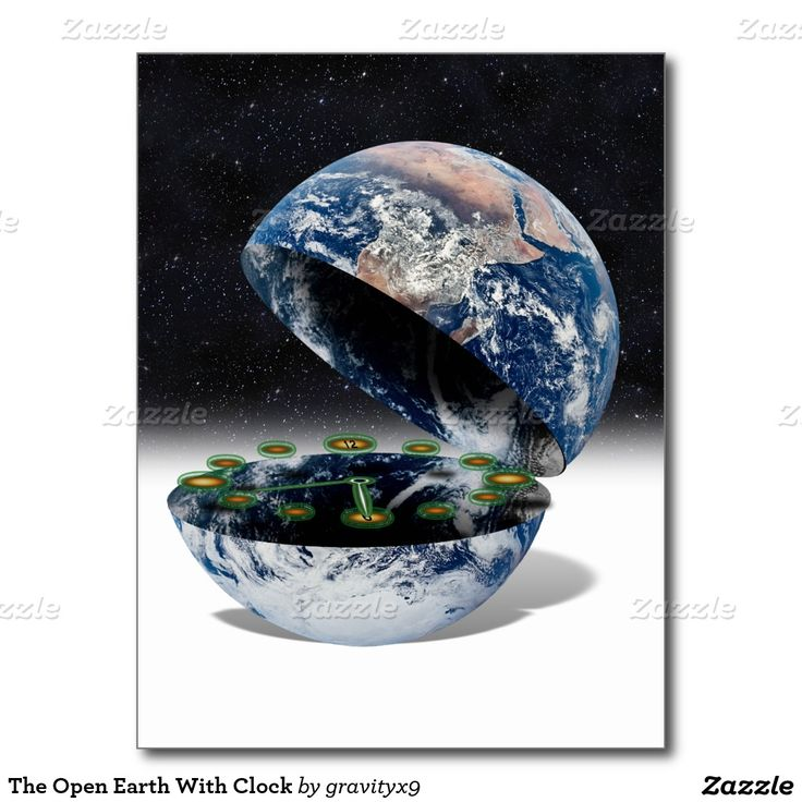 #EarthHour is March 19th  - The Open Earth With Clock - Sending reminders~! #Gravityx9 -