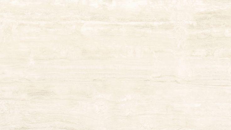 Travertino Clasico-gresie mata sau lucioasa de dimensiuni mari: 3x1,5 m; 1,5x1,5 m; 1,5x0,75 m; 0,75x0,75 m;0,75x0,375 m. Contact: office@LastreCeramice.ro