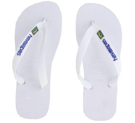 #HAVAIANAS BRASIL LOGO   http://tramp4.pl/kobieta/obuwie/sandaly_i_klapki/klapki_japonki_havaianas_brasil_logo_branco.html