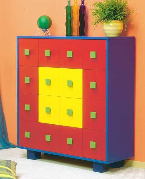 kommode selbst gestalten cool full size of dekorasi lamaran murah ikea m einrichten ein in weia. Black Bedroom Furniture Sets. Home Design Ideas
