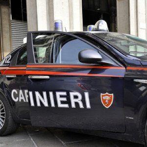 Offerte di lavoro Palermo  #annuncio #pagato #jobs #Italia #Sicilia Carabiniere fuori servizio sventa un rapina a Monreale