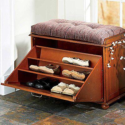 prepac ashley shoe storage bench white. Shoe Storage Bench Prepac Ashley White