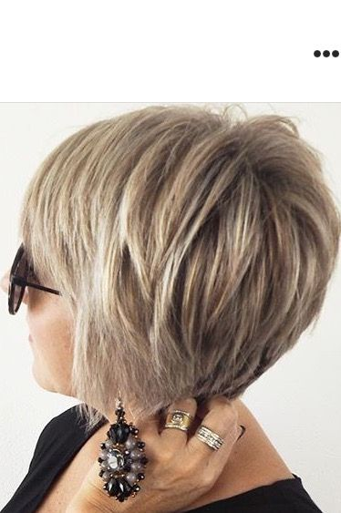 short hair styles for teenagers 2912 best bob haircuts images on 2912 | 58181426f0d0d4142ae3b0275e11df86