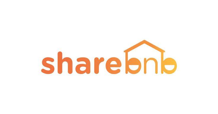 www.sharebnb.dk