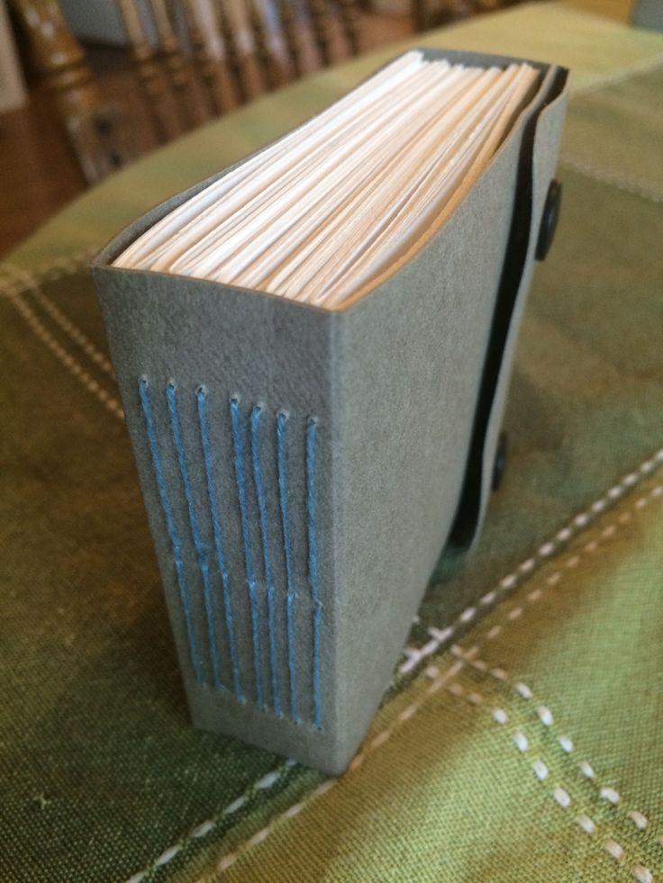 | Zentangle | Zenart | Zendoodle | the100dayproject | I Teach Tangling | Tangling | Book Binding |