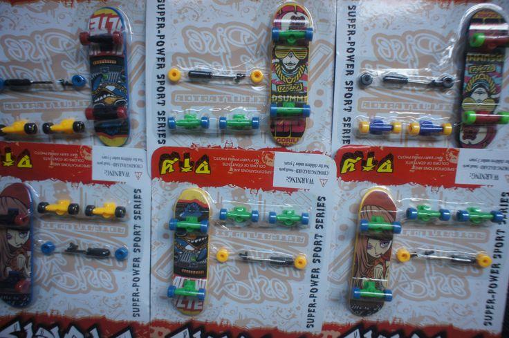 #Finger #Skateboards $2.00 each To order email sales@giftsfromyou.com.au