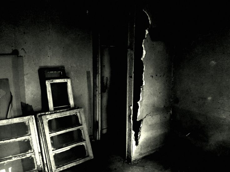 old room 2