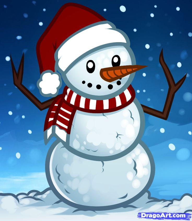 25+ best ideas about Snowmen pictures on Pinterest | Snow ...