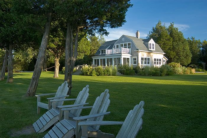 1000 Images About Home Curb Appeal On Pinterest