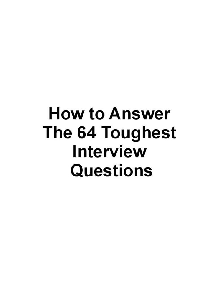 110 best interviews images on Pinterest Job interviews, Career - thank you letter to interviewer