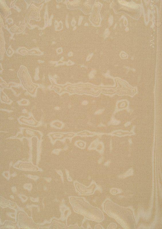 Silken Antelope by James Dunlop